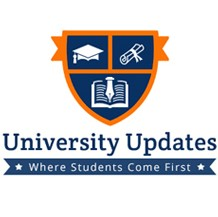 www.forum.universityupdates.in