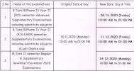 jntua revised dates 28112020.png
