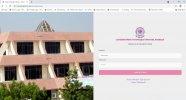 jntua student portal.jpg