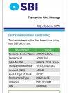 Transaction Details-1.jpeg